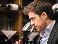 Intensive Training Camp for the A.S.I. International Sommelier Diploma