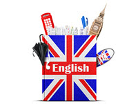 Englisch B2/C1 - English for Engineering