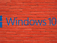 Crashkurs Windows 10