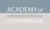 academy of flowerdesign