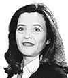 Statement Silvia Salzburger-Neuner