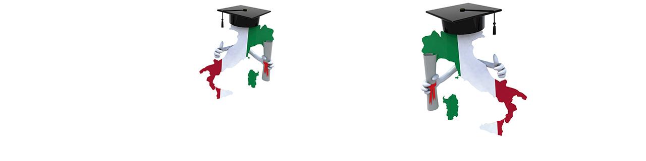 Italienisch Kurs | Perugia-Prüfung B1 - CELI 2