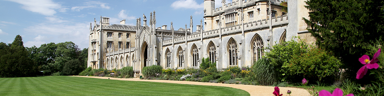 Englisch B2 – Cambridge English: Vantage  (BEC V)
